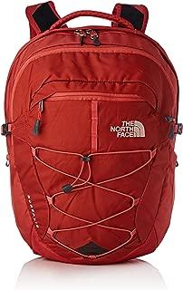 Borealis Men's Backpack