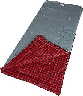 Coleman 1451145 Pilbara C0 Sleeping Bag, Grey