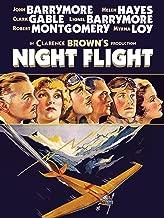 Best night flight movie Reviews