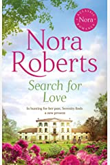 Search For Love Kindle Edition