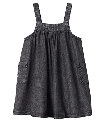 COTTON ON Penny Pinafore Dress (Infant/Toddler)