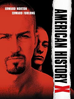 Best american history x awards Reviews
