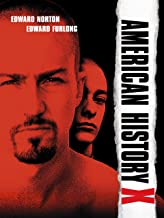 Best american history x streaming Reviews