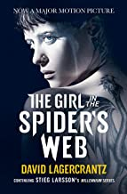 Mejor In The Spider's Web