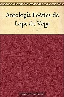 Best lope de vega Reviews