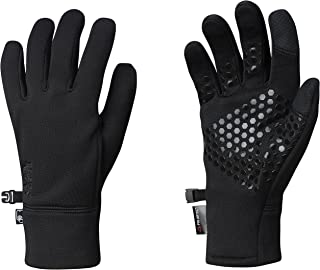 Mountain Hardwear 1793161 Unisex Power Stretch Stimulus Glove