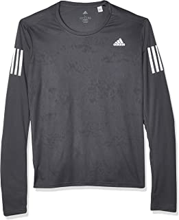 : adidas T shirts à manches longues T shirts