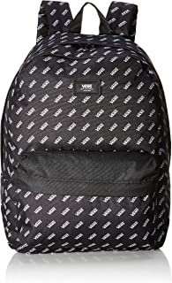 Vans OLD SKOOL III BACKPACK Mochila tipo casual 42