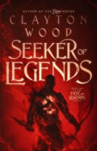Best the wood book Reviews