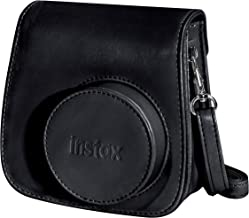 Fujifilm Instax Groovy Camera Case For Instax Mini 8 and 9 - Black
