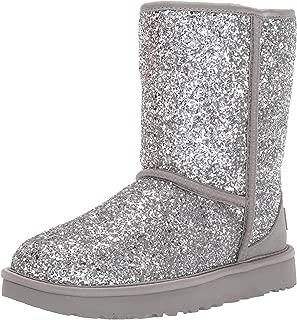 Women's Classic Short Cosmos Fashion Boot