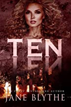 Ten (Count to Ten Book 10)