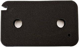 Lint Filter Set of 3 Hoover Dryer Filter 40006731 I Filter for Tumble Dryer I 275 x 125 mm I Sponge Filter Filter Sponge for Heat Pump Dryer by Andriado