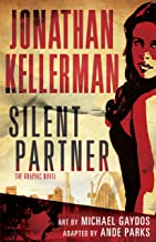 Silent Partner: The Graphic Novel