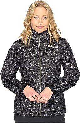 Unparalleled Jacket
