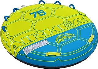 لوله دک Comfort Shell (2 سوار ، 3 سوار یا 4 سوار)
