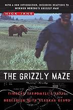 Best treadwell bears alaska Reviews
