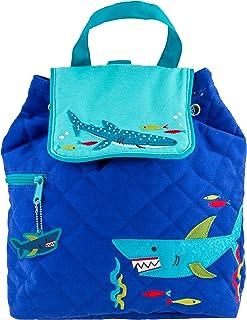 حقائب ظهر للأطفال من ستيفن جوزيف