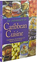 An Adventure in Caribbean Cuisine