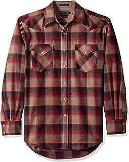 Best pendleton canyon shirt Reviews