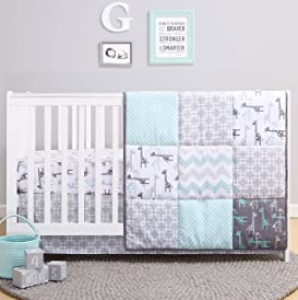 Explore baby sheet sets for cribs