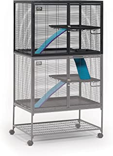 Best top rat cages Reviews