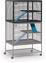 Best ferret cage add on Reviews