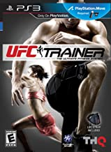 Best ufc personal trainer wii Reviews