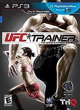 Best personal trainer nintendo Reviews