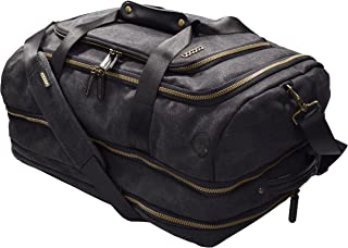 Cocoon MCP3504BK Urban Adventure Convertible Carry-on Travel Backpack (Black)