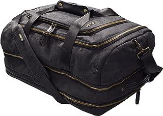 Best urban adventure backpack Reviews