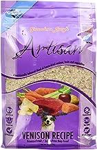 Grandma Lucy's - Artisan Venison Dog Food – 3Lb