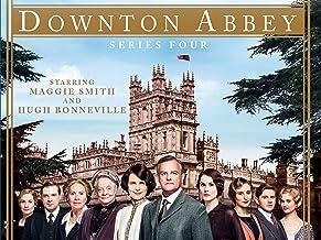 Best Downton Abbey Season 4 Reviews