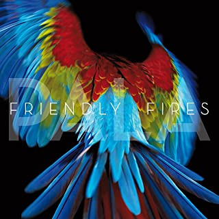 friendly fires pala mp3