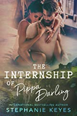 The Internship of Pippa Darling: An Enemies to Lovers Romance (The Summer Abroad Series Book 1) Kindle Edition