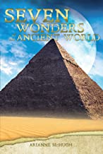 Seven Wonders of the Ancient World (Red Rhino Nonfiction)