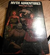 Myth Adventures: Another Fine Myth; Myth Conceptions; Myth Directions; Hit Or Myth