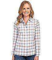 Pendleton - Maggie Shirt