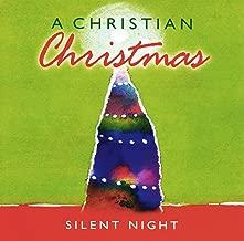 A Christian Christmas: Silent Night
