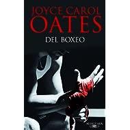 Del boxeo (Spanish Edition)