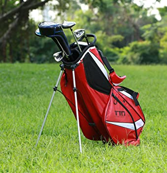 TTD TIANTIANDA Super Lite Golf Stand Bag
