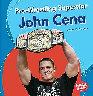 Best pro wrestling superstar Reviews