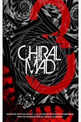 Chiral Mad 3 Kindle Edition
