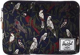 Herschel Supply Co. - Anchor Sleeve 13