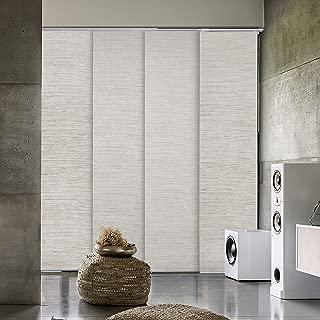 Best blinds for patio sliding door Reviews