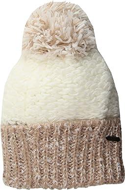 Steve Madden - Block Party Cuff Hat