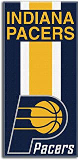 Officially Licensed NBA Beach Towel, 30