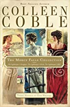The Mercy Falls Collection: The Lightkeeper's Daughter, The Lightkeeper's Bride, The Lightkeeper's Ball (A Mercy Falls Novel)