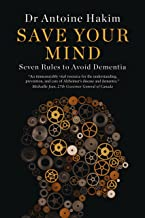save your mind book