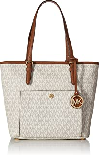 Amazon.com  Michael Kors Women s Wallets   Handbags f475778d9027